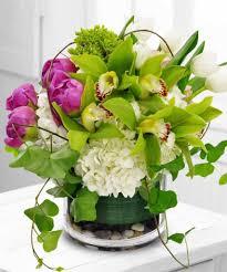 birthdays archives city line florist