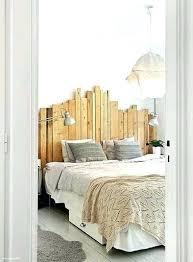 faire une chambre en 3d refaire sa chambre refaire sa chambre faire sa chambre en 3d