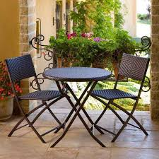 Small Outdoor Bistro Table Small Bistro Tables For Kitchen Moroccan Table Lamps Moroccan
