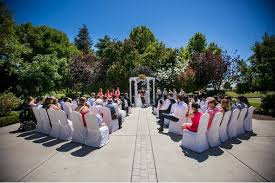 Wedding Venues In Fresno Ca Beautiful Fresno Ca Wedding Venue Wedgewood Weddings