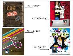 yearbook lookup iuka ccsd 7 help us this year s yearbook cover