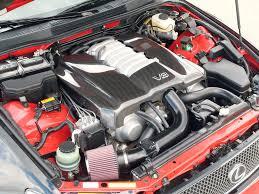 lexus performance tuner 2003 lexus is 430 concept lexus supercars net