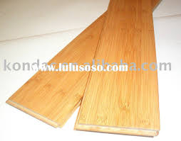 Costco Laminate Flooring On Sale Floor Appealing Interior Floor Design With Costco Bamboo Flooring