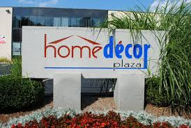 home decor group home decor group home facebook