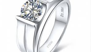 cheap engagement rings for men mens engagement rings cheap wedding ideas
