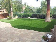 Artificial Grass Backyard Ideas with How To Lay Artificial Turf Artificial Turf Backyard And Grasses