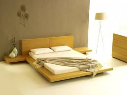 japanese style bed anese frame ikea queen with storage simple