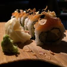 enso sushi u0026 bar order food online 399 photos u0026 347 reviews