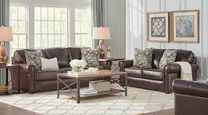 Sofa Bed Living Room Living Room Sets Living Room Suites U0026 Furniture Collections