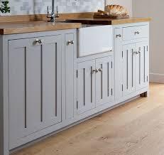 Shaker Style Kitchen Cabinet Doors Lovely Gray Shaker Cabinet Doors With Shaker Style Kitchen Cabinet