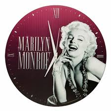 Marilyn Monroe Themed Bedroom by 67 Best Creative Bedroom Ideas Images On Pinterest Marylin
