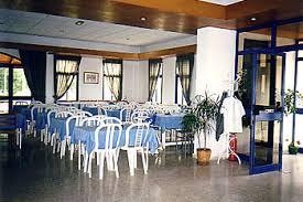 Wedding And Reception Venues Cyprus Wedding Reception Venues And Ideas