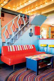 maine home and design maine homes u2013 the funhouse u2013 cumberland maine
