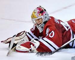 Hired Immediately Storm Hire Goaltending Coach U2013 Guelph Storm