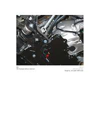 mercedes benz workshop manuals u003e ml 63 amg 164 177 v8 6 3l