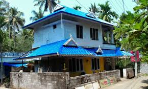 Everlast Roofing Sheet Price by Aluminum Roofing Sheets Kerala House Roof
