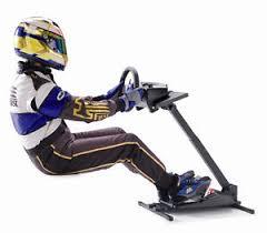 supporto volante universal pro driving simulator base supporto volante guida non
