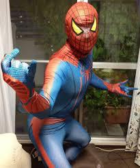 tenshinodoresuyasan rakuten global market amazing spider man