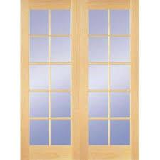 solid wood interior doors home depot wood interior closet doors doors windows the home depot