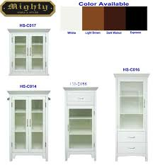 Wall Cabinets For Bathrooms Dashing Along With Bathroom Storage Cabinets And Doors Bathroom