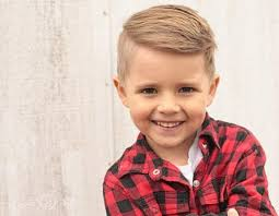 boys long hairstyles kids 1000 images about haircut on pinterest