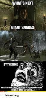 Elder Scrolls Memes - 25 best memes about elder scrolls elder scrolls memes