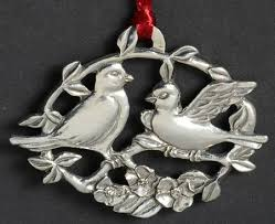 seagull pewter seagull ornaments at replacements ltd
