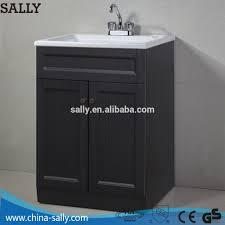 Bathroom Vanity Closeout by Closeout Paint Closeout Paint Suppliers And Manufacturers At