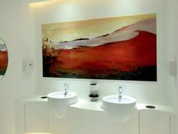 lavelli in graniglia per cucina top cucina mobili cucina e complementi archiproducts