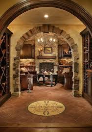 Top  Best Wine Cellar Basement Ideas On Pinterest Home Wine - Home wine cellar design ideas