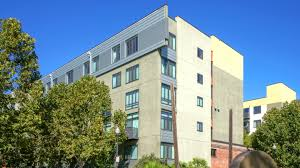 3 Bedroom Houses For Rent In San Jose Ca Plant 51 Condos And Lofts For Sale In San Jose