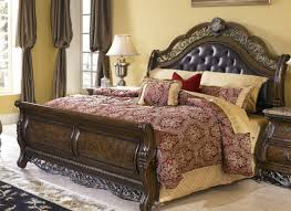 used king size headboards mattress king size bed frame beautiful king size bed and