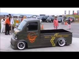 videos de camionetas modificadas newhairstylesformen2014 com camionetas tuning 2017 modificadas personalizadas youtube