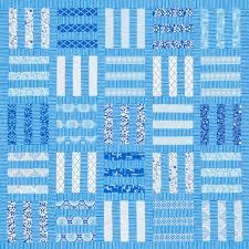 bolts of blue allpeoplequilt com