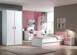 chambre b b blanche pas cher chambre enfant blanche armoire 3 portes blanche et eglantine