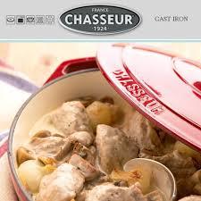 recette de cuisine simple avec des l馮umes cuisiner avec des l馮umes 100 images cuisiner les l馮umes