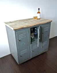 metal storage cabinet with drawers industrial storage furniture metal supply storage cabinets rustic
