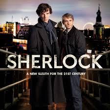 tv show 2017 sherlock tv series 2010 2017 the arthur conan doyle encyclopedia