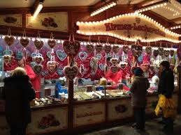 Handmade German Christmas Decorations by Germany U0027s Christmas Markets And How To Celebrate In Bavaria Huffpost
