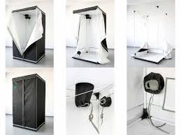 kit chambre culture chambre chambre de culture inspiration kit plet chambre de