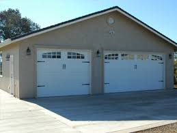 exterior garage lighting ideas exterior garage lights outdoor decorating inspiration 2018
