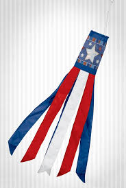 46 best 4th of july fun images on pinterest outdoor decor flags