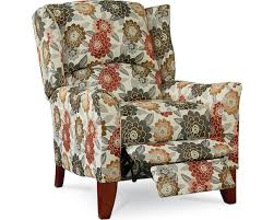 jamie high leg recliner recliners lane furniture lane furniture