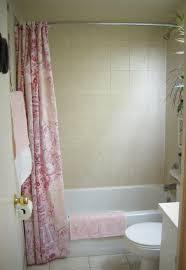 Pale Pink Bathroom Accessories by Bathroom Fantastic Small Bathroom Decoration Using Mount Wall