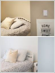 How To Pick Sheets How To Choose Interior White Paint For Your Home U2014 Kendra Found It