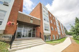 1 Bedroom Apartments In Fredericton Princess Place Apartments For Rent In Fredericton Nb