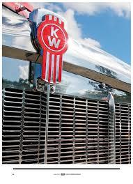 kenworth trucks bayswater atn kenworth t610 by paccar australia issuu