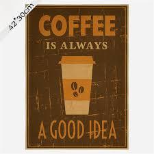 Cafe Decor Ideas Coffee Decoration Ideas Classy Best 25 Coffee Theme Kitchen Ideas
