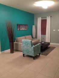 paint color surfer 6946 interior from sherwin williams just