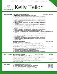 teaching resume exles gallery of resume template cv exles teaching